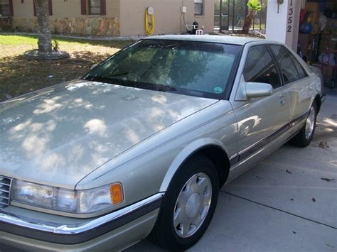 how to learn about cars 1996 cadillac seville seat position control 1996 cadillac seville overview cargurus