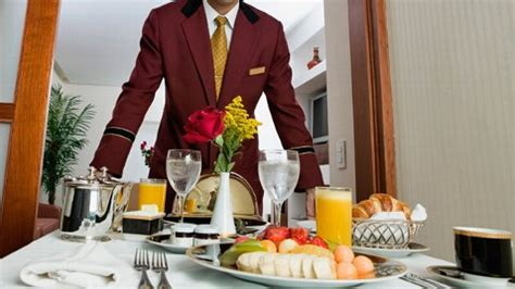 Room Service by Room Service Is Changing In America Is Europe Following