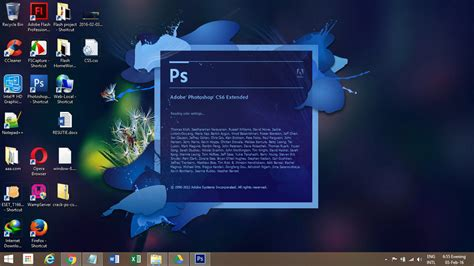 how to install 100 working photoshop cs6 or cc on ubuntu debian adobe photoshop cs6 downloads i want you know