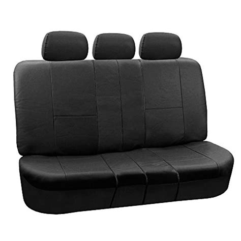 black leather bench seat for truck compare price to leather bench seat truck tragerlaw biz