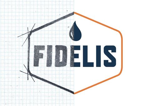 services fidelis creative agency