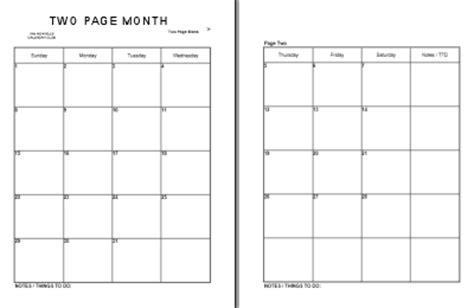 four month calendar 2018 gse bookbinder co