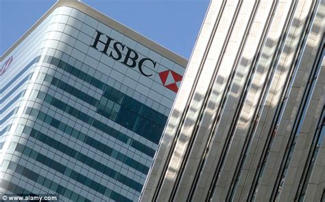 hsbc bank owner us regulators get tough as rbs is dragged into libor