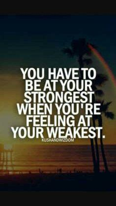 inspirational quotes  teens sayings pinterest quotes quotes  strength