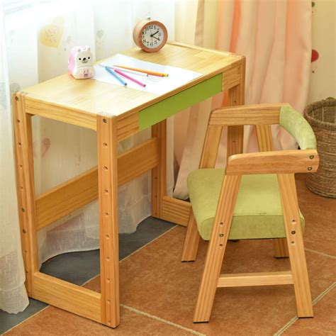 buy student desk online buy growth type can lift and adjust the log children