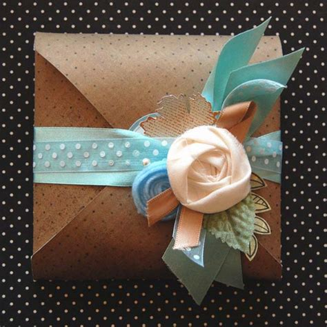 gift wrapping ideas for him 52 insanely clever gift wrapping ideas you ll page