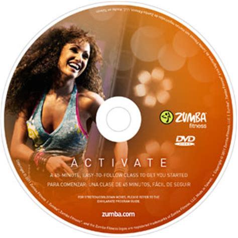 exhilarate shaping system dvd set