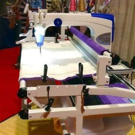 long arm quilting sewing quilting embroidery machines juki tl 2200qvp quilt virtuoso pro long arm quilting