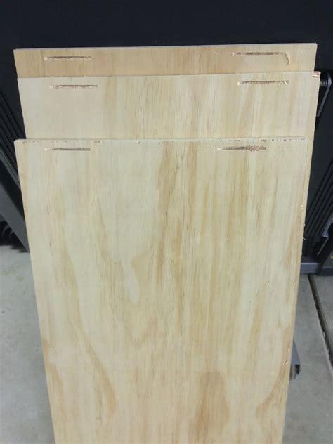 kitchen cabinet fasteners 100 kitchen cabinet fasteners ikea sektion cabinet
