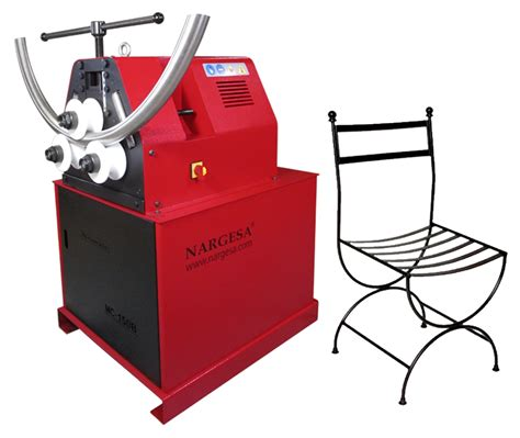 section bending machine section bending machine mc150b prada nargesa