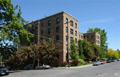 spokane appartments roosevelt apartments spokane wa apartment finder