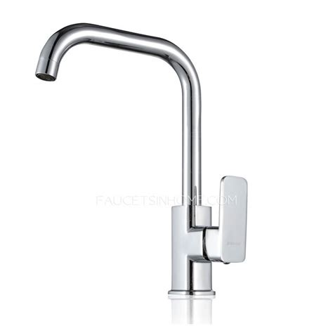 wholesale kitchen faucets wholesale kitchen faucet 28 images kitchen faucets