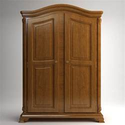 What Is An Armoire Cabinet by Armoire Refined Wardrobe Ideas Advices For Closet