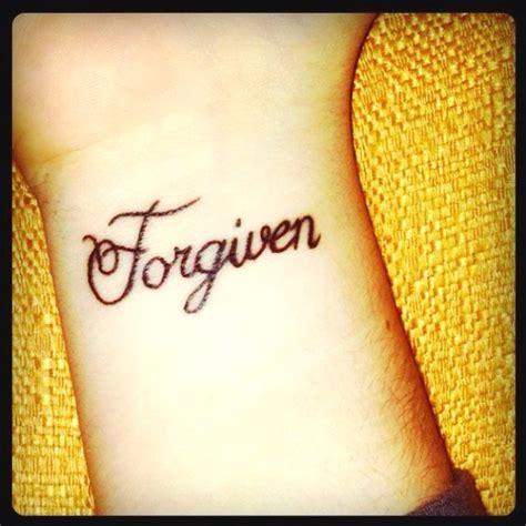 new tattoo maintenance best 25 love wrist tattoo ideas on pinterest bird wrist