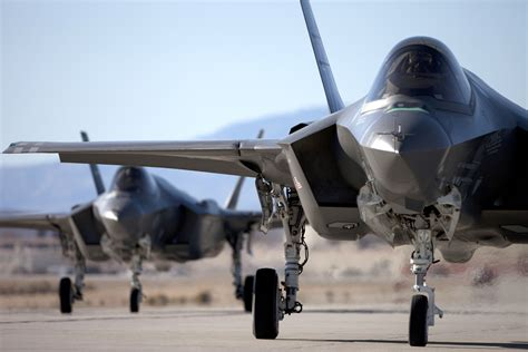 the joint strike fighter is it the right aircraft for