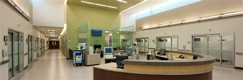 cox south emergency room cox south emergency and center the beck
