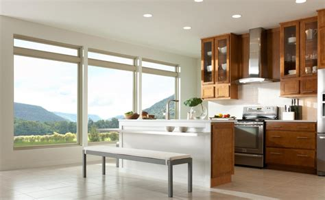 kitchen picture how to choose the right kitchen windows for your home