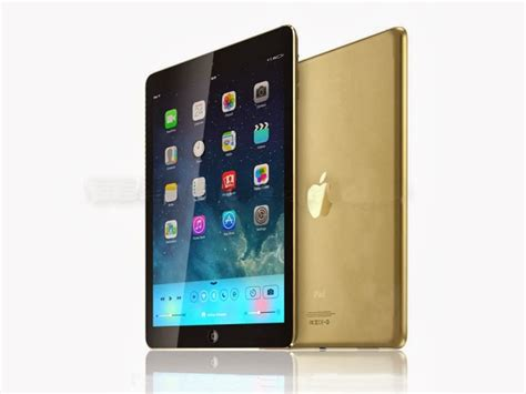 home design gold ipad laptop review do you think apple will produce ipad air in