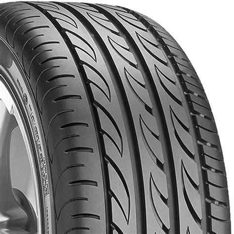 pirelli p  nero gt  tires tirescom