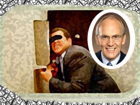 larry craig bathroom idaho senator larry craig violates public bathroom