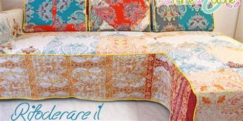 cucire cuscini per divano oltre 25 fantastiche idee su copri divano su