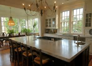 houzz kitchen island lighting lights above island and dining table where are they from