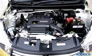 Maruti Suzuki Celerio Engine Cc Maruti Suzuki Celerio Amt Review Images Price And Specs