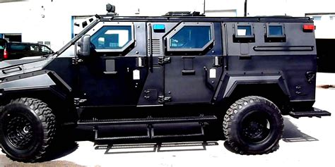 homemade tactical vehicles pakistan made falcon armoured vehicle page 3