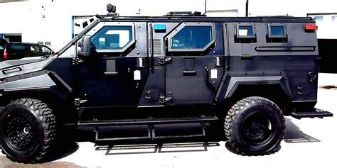 for vehicle swat vehicles mega