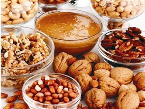vitamina f alimenti alimentazione e benessere vitamina f