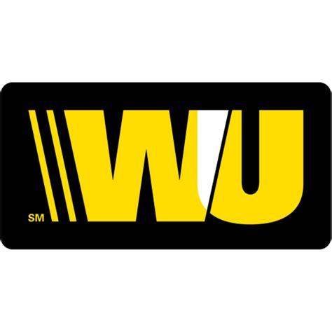 western union cropped wu sec cmyk wu logo png blog western union