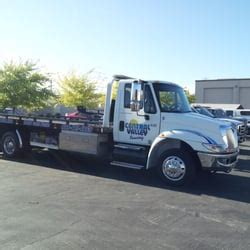Central Valley Towing   Sacramento, CA   Yelp
