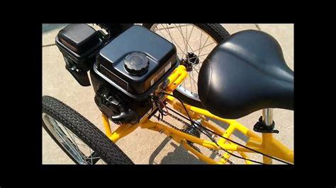 three wheel bike with motor three wheel bike with 7 hp engine belize tri rider