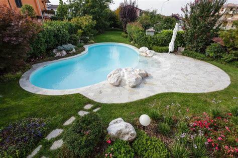 pavia lodi am casali srl piscine pavia lodi crema