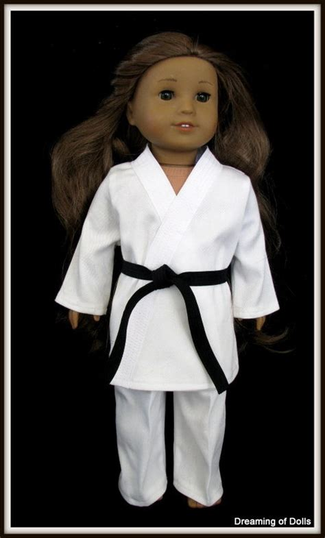 pattern black belt of knowledge 62 best images about karate princess on pinterest