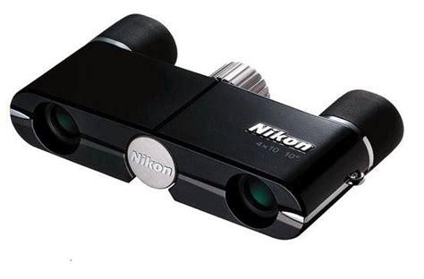 Nikon A300 Blacksilverred бинокъл nikon 4x10dcf black silver бинокли техника бг