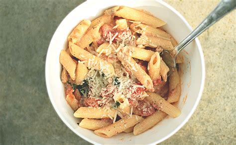 easy italian recipe wholeyum