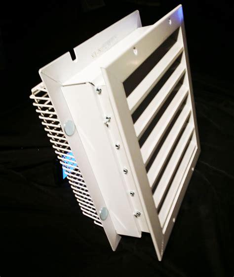 garage wall exhaust fan garage exhaust fans wall mount floors doors interior