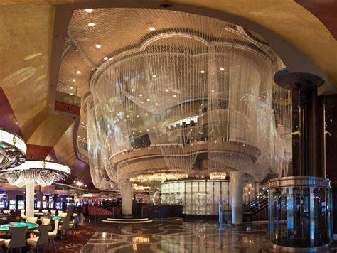 interior design las vegas swanky hotel interior design the cosmopolitan of las