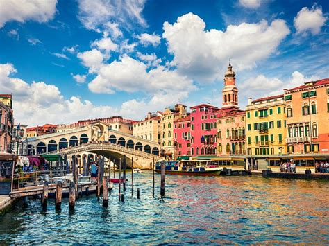 best time to visit venice the best time to visit venice daily mail