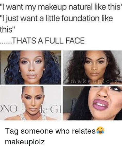 Natural Beauty Meme - natural makeup meme makeup best of the funny meme