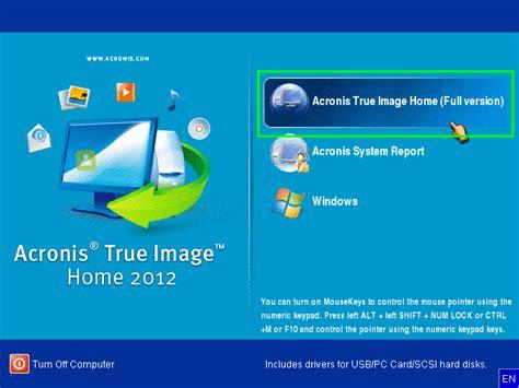 acronis true image home   software   blog