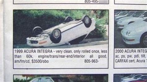 fort times classified ads car hacks part 3