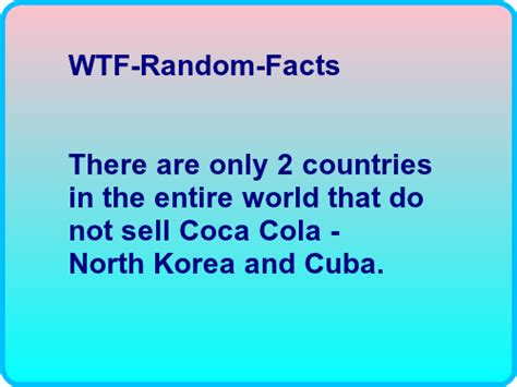 more pix from the randomness around us pix o plenty more random facts oink
