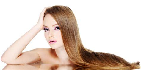 Kaos Susah Diatur Kata Kata 5 cara atasi rambut susah diatur