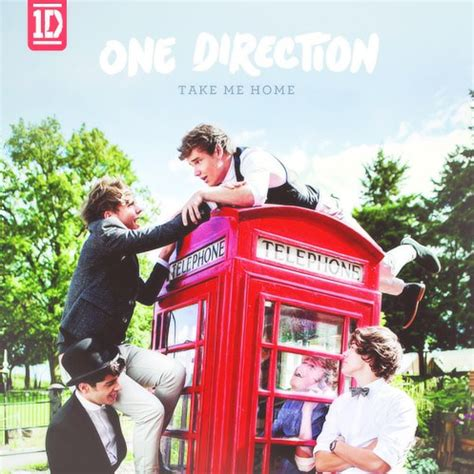 image one directions new album cover png one direction