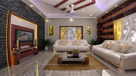 luxury kerala interior design living room home decor news