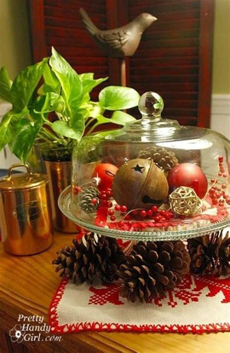 medieval christmas decorations stunning rustic decorations celebration all about