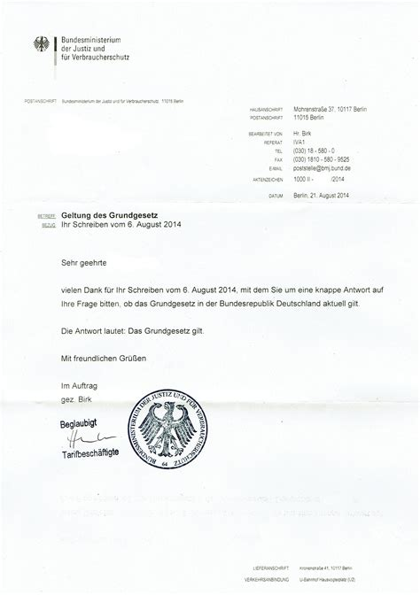 Offizieller Brief Anlage Post Archives Sch 228 Bels Schaebelsblog Sch 228 Belsblog