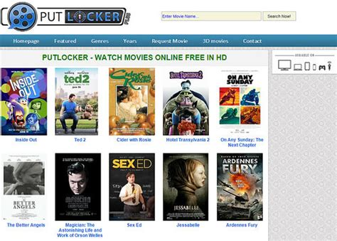 watch the hungover games online free putlocker putlocker best sites to watch movies online social positives